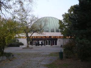 planetarium-budapest-out