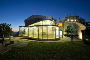 astronomical-centre-rijeka