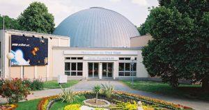 planetarium-wien