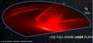 plays-lux-aeterna-laser-full-dome