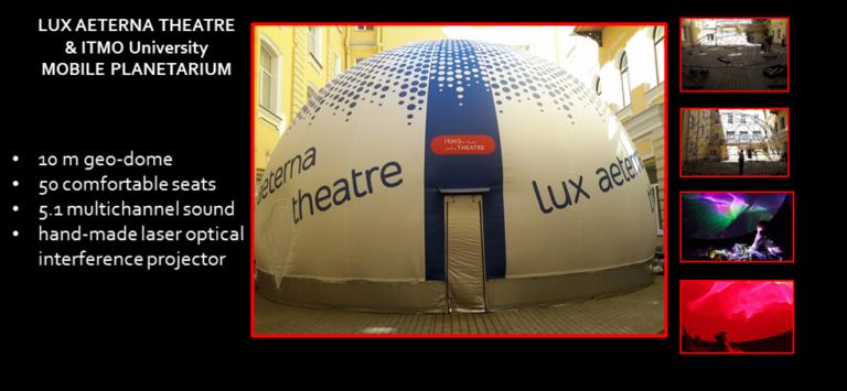 lux-aeterna-theatre-geodome