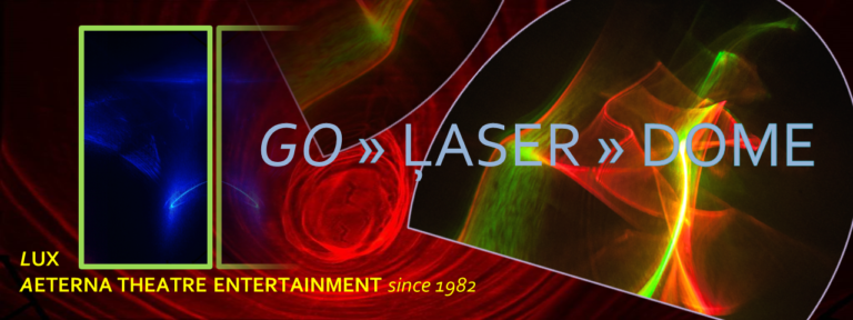 laser-art-entertainment